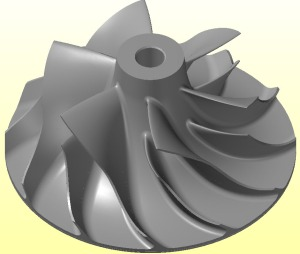 split-impeller-1