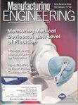 Mfg-Eng-Cover-May-2012